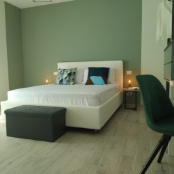 Casa Vacanze Volturno3 Suites More